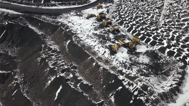 Elk Valley mines Teck Resources COVID Coronavirus