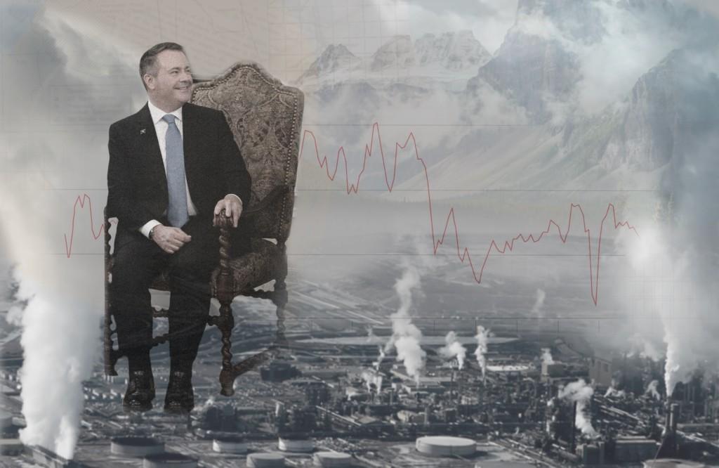 Coronavirus: Climate and Energy News - cover