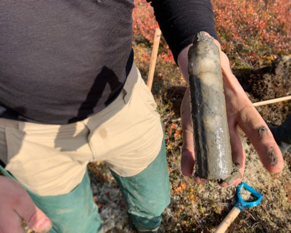 IMG_1018_Struzik-permafrost-core-sample_web