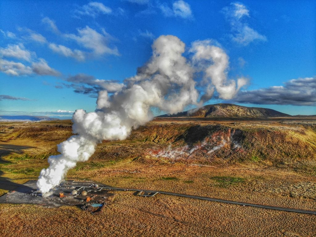 Why Canada's geothermal industry is finally gaining ground | The Narwhal