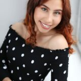 Nicole Gonzalez Filos