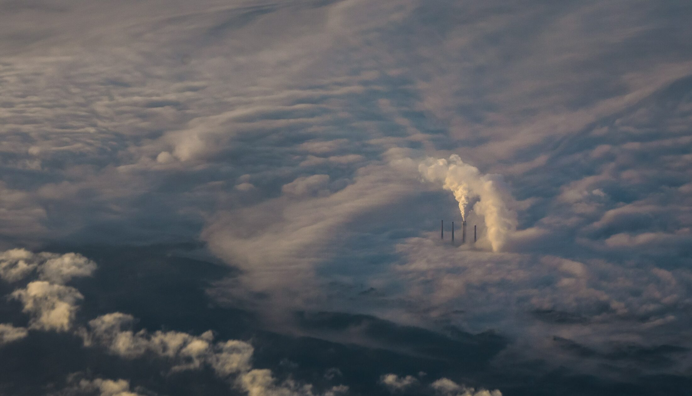 Emissions Kentucky