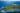nootka-island-aerial-ocean