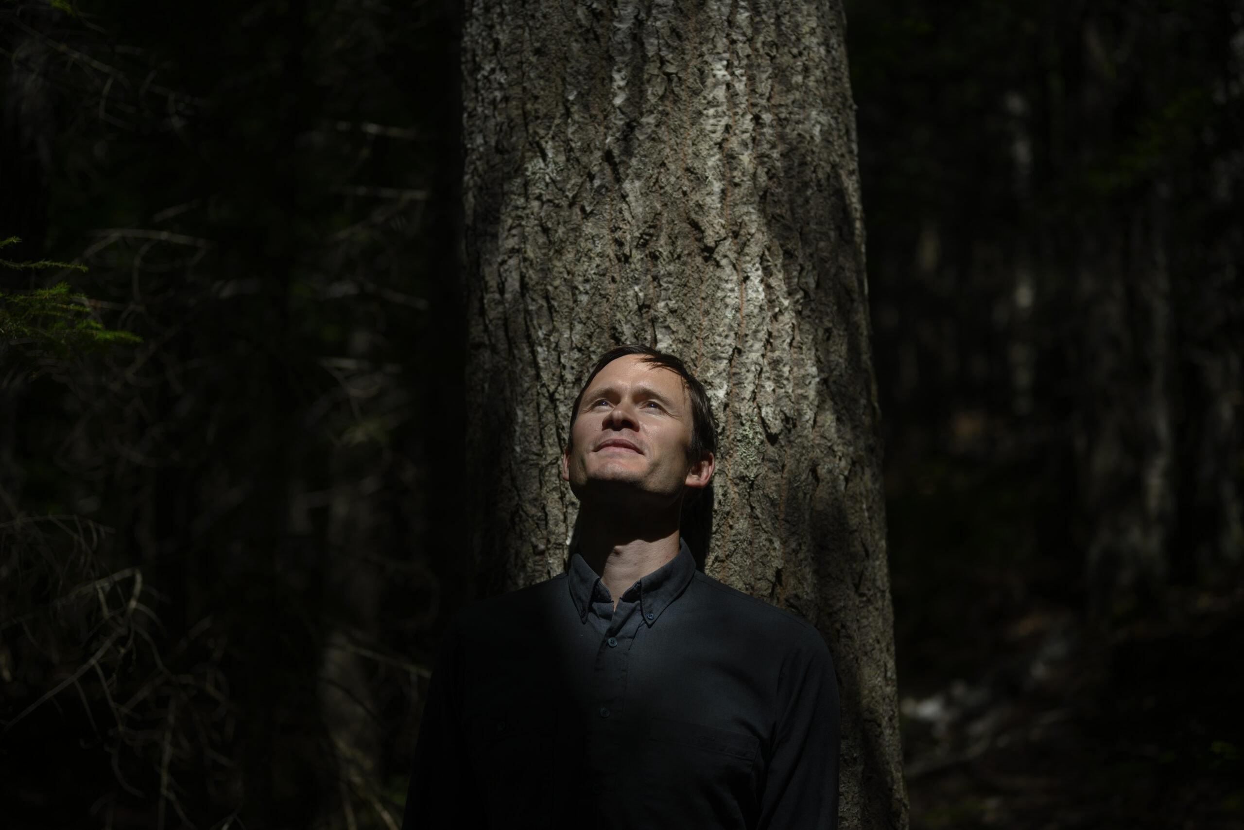 daimen-hardie-community-forests-international