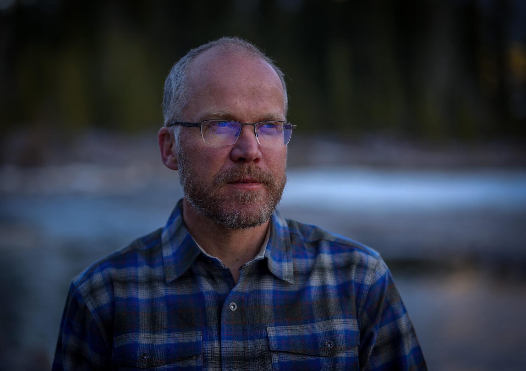 Karsten Keuer