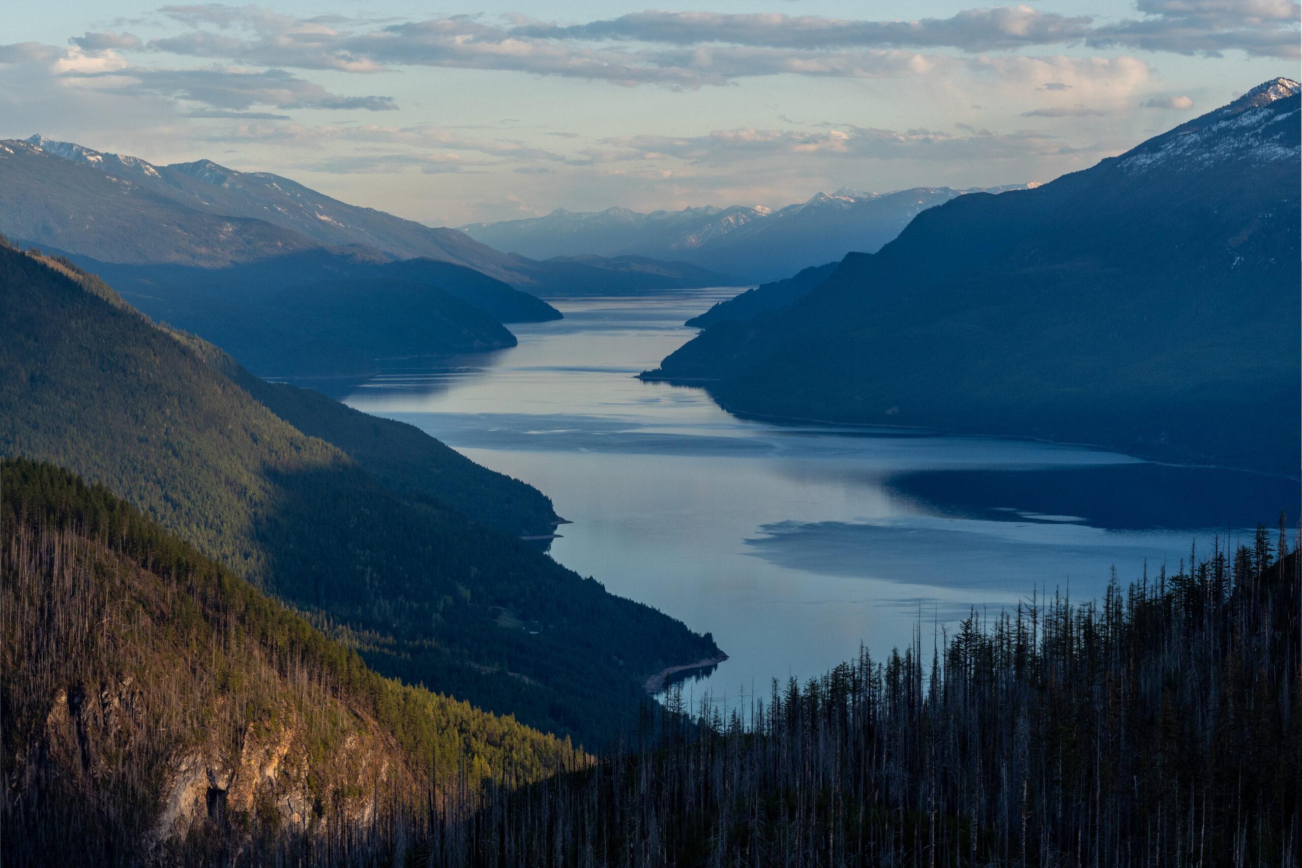 AJLParkProposal_LouisBockner Purcell Wilderness-TheNarwhal-