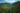 Fairy-Creek-Aerial-2021-513