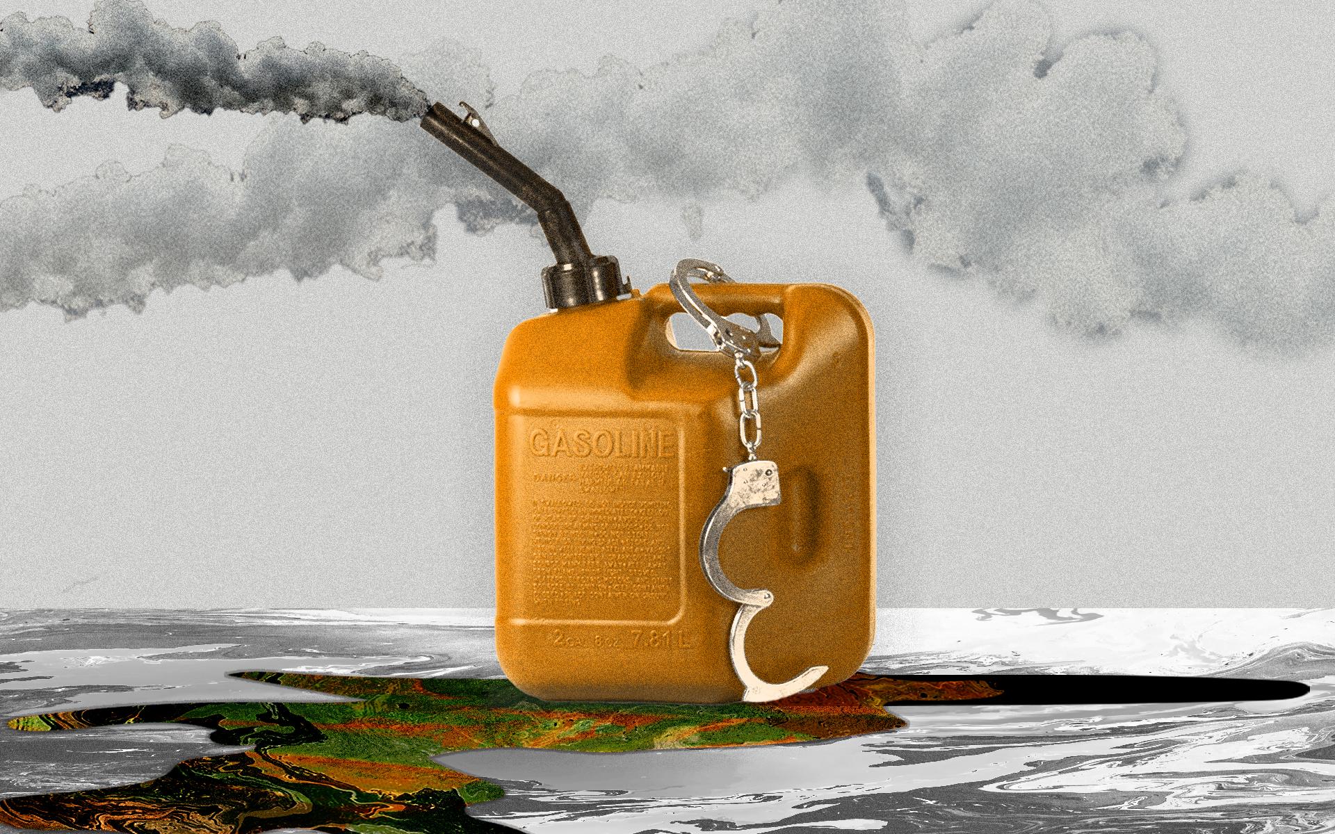 climate-crime-credit_Guardian Design