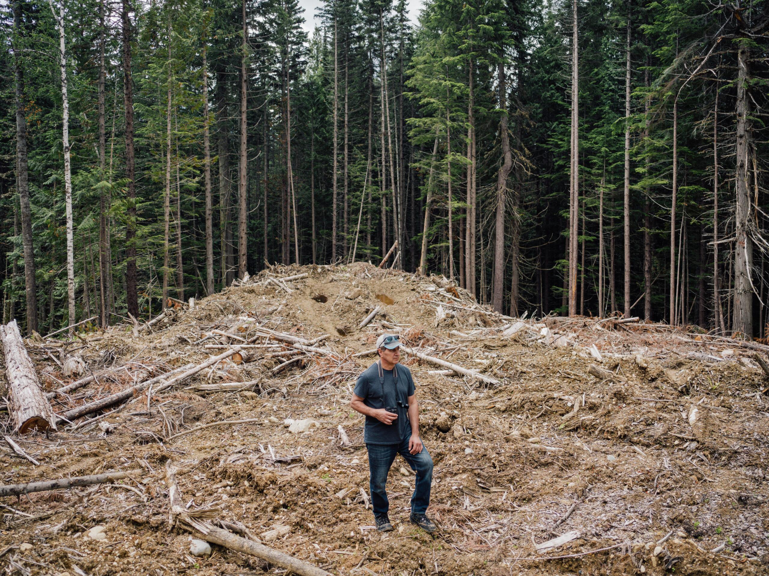 Dominick DellaSala Inland-Temperate-Rainforest-TheNarwhal-0015