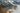 Brucejack mine gladier B.C. The Narwhal Garth Lenz _-0808