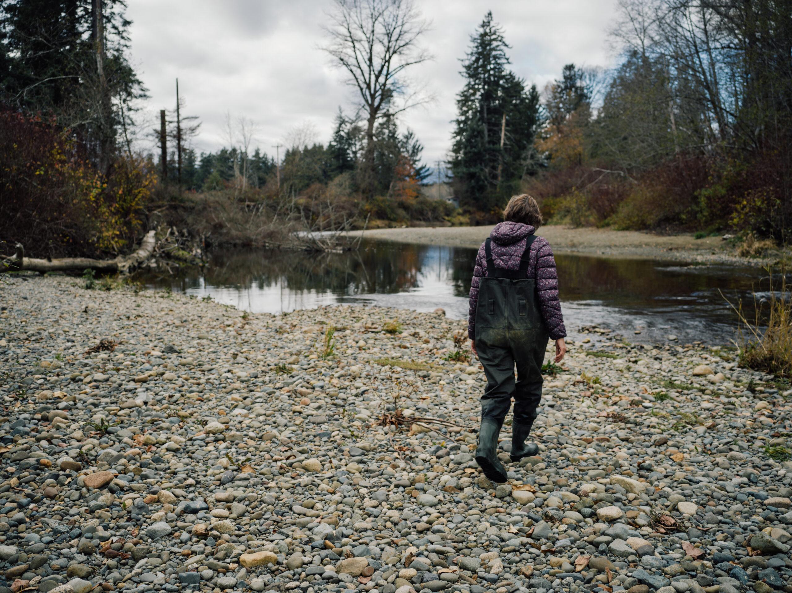 Tsolum-River-Mine-Restoration-Story-0075