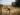 KettleBasinDrought_2021_LouisBockner-TheNarwhal-8190710